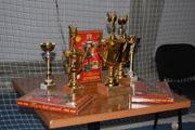 tula_cups.jpg