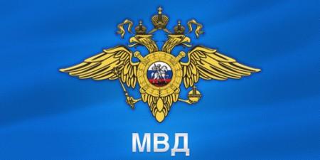 В МВД РФ прошел круглый стол по работе с болельщиками