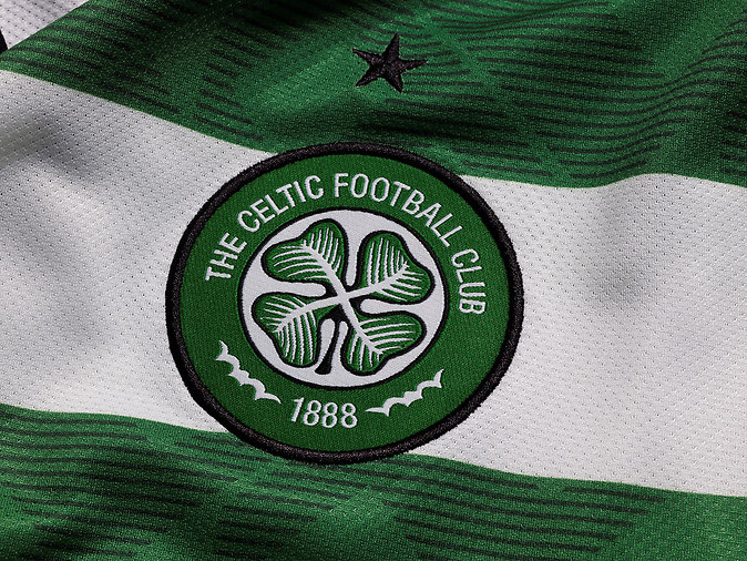 celtic short