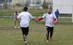 Болельщики посетили базу ОМОНа_18