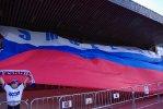 Андорра - Россия (0-2)_11