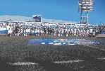 Россия - АрменияJG_UPLOAD_IMAGENAME_SEPARATOR1