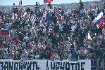 Россия - АрменияJG_UPLOAD_IMAGENAME_SEPARATOR9