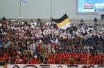 Россия - Лихтинштейн 2009_11
