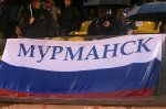 Россия - Лихтинштейн 2009_18