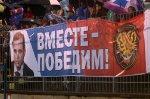 Россия - Лихтинштейн 2009_21