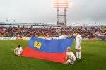 Россия - Лихтинштейн 2009_3