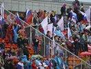 Россия - Лихтинштейн 2009_43