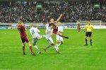 Россия - Словакия (0-1)_14