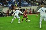 Россия - Словакия (0-1)_15