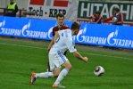 Россия - Словакия (0-1)_29