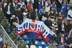 Россия - Словакия (0-1)_33