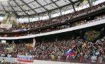Россия - Словакия (0-1)_48