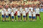 Россия - Словакия (0-1)_5