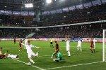 Россия - Словакия (0-1)_64