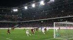 Россия - Словакия (0-1)_71