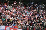 Россия - Словакия (0-1)_80