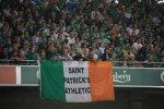 Ирландия - Россия (2-3)_9