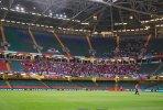 Уэльс - Россия 2009_11