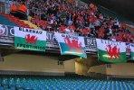Уэльс - Россия 2009_9