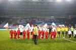 Россия - Германия 2009_16