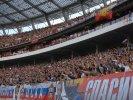 Россия - Аргентина 2009_23