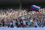 Россия - Аргентина 2009_27