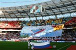 Россия - Аргентина 2009_3