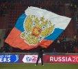 Россия - Словения 2009_24