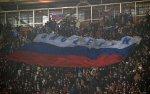 Россия - Словения 2009_37