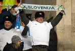 Россия - Словения 2009_38