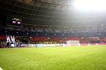Россия - Словения 2009_4