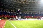 Россия - Словения 2009_5